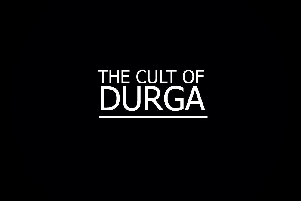 durga_cover